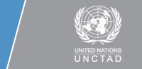 UNCTAD official website